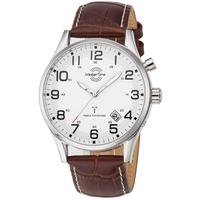Master Time MTGS-10552-12L
