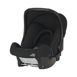 BRITAX RÖMER Babyschale Babyschale Baby-Safe, Cosmos Black schwarz