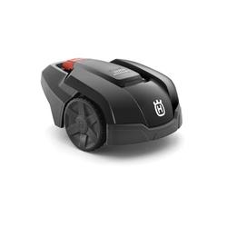 Automower 105 (Modell 2020)