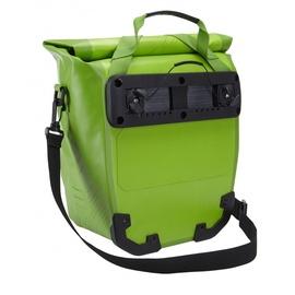 Thule Pack'n Pedal Shield Pannier S grün