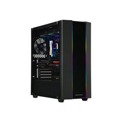 Enermax PC-Gehäuse Makashi II MKT50