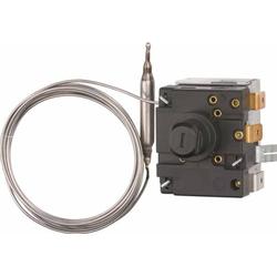 Jumo Einbau-Thermostat 602031