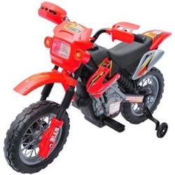 HOMCOM Kindermotorrad 102 x 53 x 66 cm (LxBxH)   Kinder Elektromotorrad Kindermotorrad Kinderauto