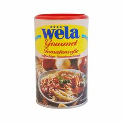 Tomatensoße Gourmet - wela