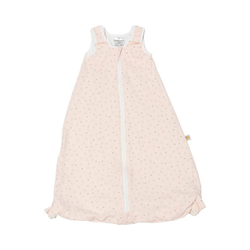 Ergobaby Babyschlafsack rosa 68/86