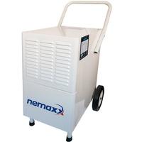 Nemaxx Bautrockner BT55