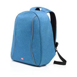 Prym Backpacker Rucksack mit Laptop-Fach