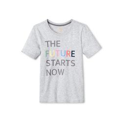 T-Shirt »FUTURE«