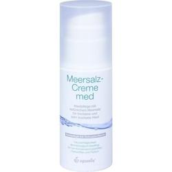 MEERSALZ-CREME med 100 ml