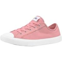 coastal pink/yellow/white 37,5