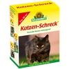 NEUDORFF NEUDORFF Katzenschreck 200 g bunt