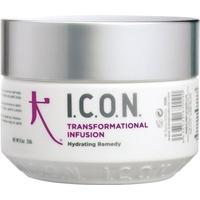I.C.O.N. Transformational Infusion 250 ml