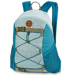 Dakine Wonder 15 L Bay Islands Rucksack