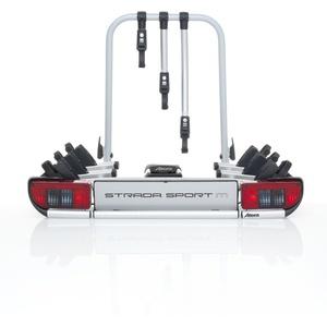 ATERA Strada Sport M 3 / 022685 - Heckträger, Kupplungsträger