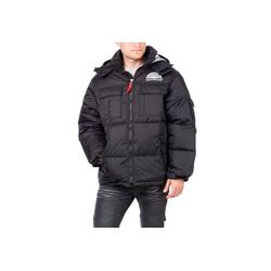 Southpole Outdoorjacke Southpole Jacket S