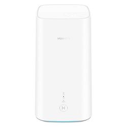 Huawei Vodafone GigaCube 5G H112- 370 Weiß Smartphone