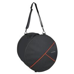 Gewa Tom Tom Gig-Bag Premium 16
