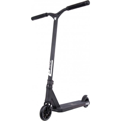 ROOT INDUSTRIES TYPE R PRO Scooter matte black