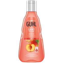 Guhl Samt Pflege Shampoo 250 ml