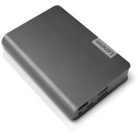 Lenovo USB-C Power Bank 14000mAh