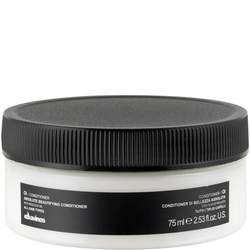 Davines Oi Conditioner 75 ml