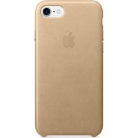Apple iPhone 8 / 7 Leder Case