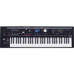 Roland VR-09B V-Combo Keyboard