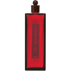 Shiseido Eudermine Revitalizing Essence Beauty-Essence für ein strahlendes, verfeinertes Hautbild 200 ml