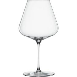 SPIEGELAU Weinglas Definituin, Kristallglas, (Burgunderglas), 960 ml