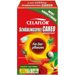 Garten Schlüter Celaflor Schädlingsfrei CAREO - Konzentrat - 100ml
