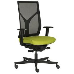 ROVO CHAIR Rovo R16 Bürostuhl grün