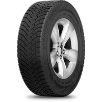 DURATURN Mozzo Winter 195/65 R15 91T