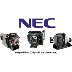 NEC NP08LP Beamerlampe (NP41, NP52), Beamerlampe