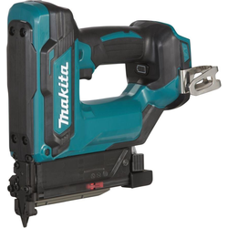 Makita, Elektro-Tacker, DPT353Z Akku-Pintacker