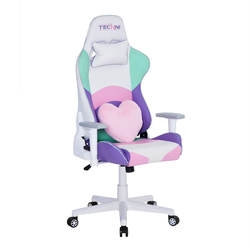 Office PC Gaming Chair Kawaii - Techni Sport
