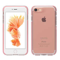 GEAR4 D3O Piccadilly iPhone 7 roségold
