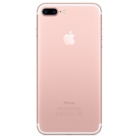 apple iphone 7 plus 128gb rosegold ab 758 43. Black Bedroom Furniture Sets. Home Design Ideas