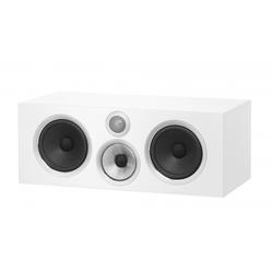 B&W HTM71 S2 Weiß Stückpreis