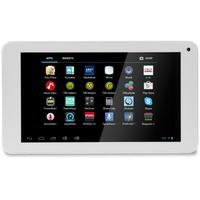 AQIPAD 7 Tablet 7.0 8GB Wi-Fi Weiß