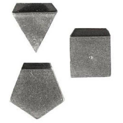 Kern 318-07 E2 Milligramm-Gewicht 100 mg