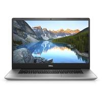"""Dell Inspiron 5580 15,6"""" i5 1,6GHz 8GB RAM 1TB HDD 128GB SSD (YPG2H)"""