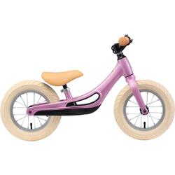 Bikestar Laufrad Cruiser 12 Zoll
