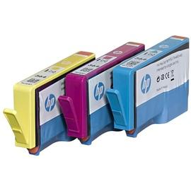 HP 364 CMY (T9D88EE)