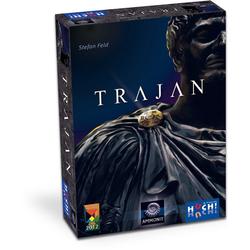 Huch! Spiel, Trajan