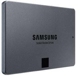 """Samsung 860 QVO 4 TB 2,5"""" MZ-76Q4T0BW"""