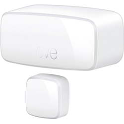 EVE Sensor Door & Window (HomeKit)