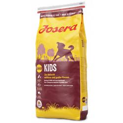 Josera  Kids (2 x 15 kg)
