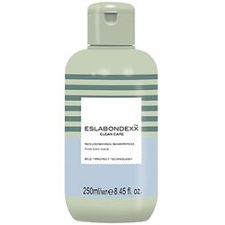 Eslabondexx Clean Care Nourishing Shampoo 250 ml