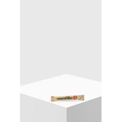 Drago Mocambo Zucker Stick brauner Rohrzucker 1000 Stück