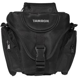 Tamron Zoomtasche Colt schwarz